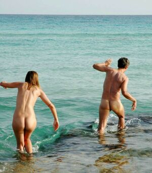 nudist resorts in virginia